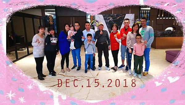 18-12-15-21-34-40-128_deco.jpg