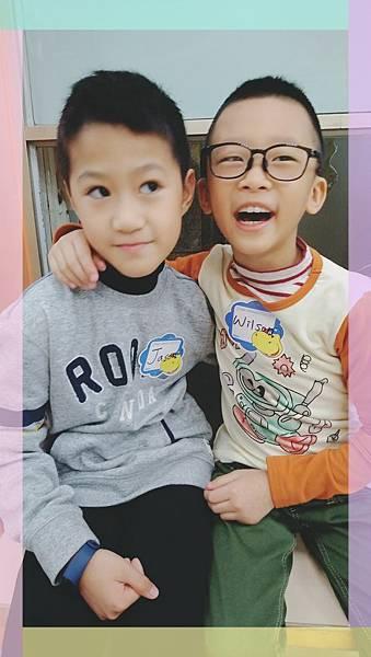 18-12-19-11-10-01-784_deco.jpg