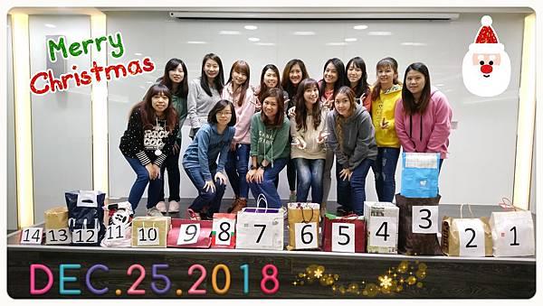 18-12-25-20-49-32-674_deco.jpg