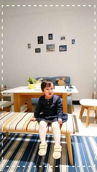19-02-07-23-39-39-747_deco.jpg