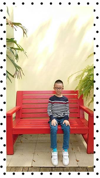 19-03-01-14-19-38-097_deco.jpg