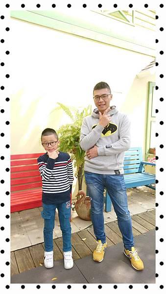 19-03-01-14-18-53-024_deco.jpg