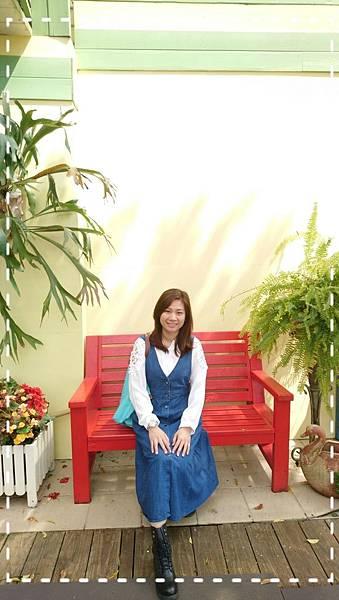 19-03-01-14-19-09-955_deco.jpg