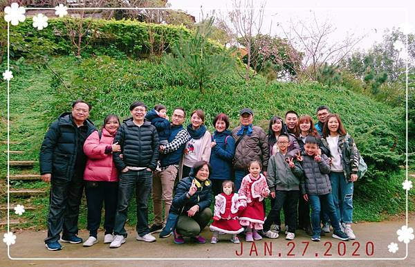 20-01-27-22-11-44-085_deco.jpg
