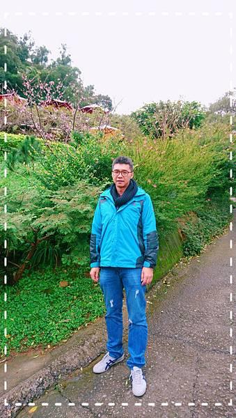 20-01-27-22-09-32-886_deco.jpg