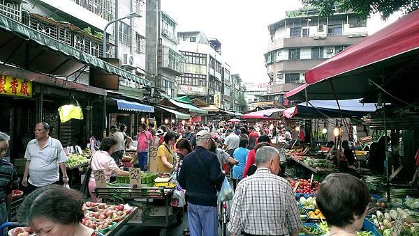 菜市場2-flickr.jpg