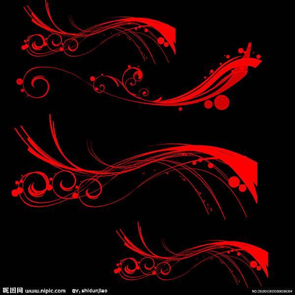 3494787_151008186304_2.jpg