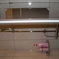 1525室衛浴(02).JPG