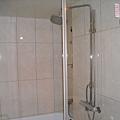16樓衛浴(01).JPG