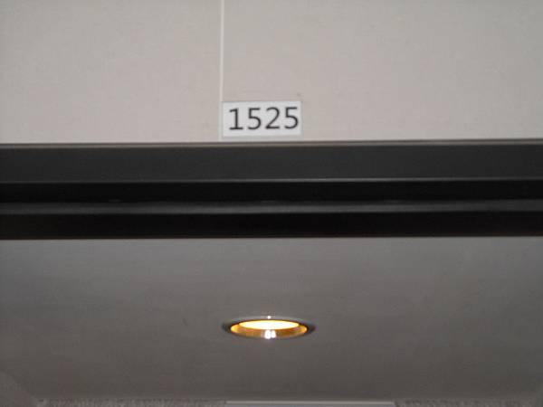 1525室.JPG