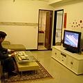 16樓客廳(01).JPG