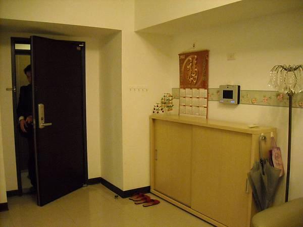 16樓客廳(09).JPG
