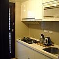 16樓廚房(01).JPG