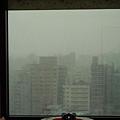 16樓4人房(06).JPG