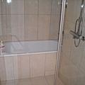 16樓衛浴(02).JPG