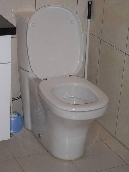 1525室衛浴(01).JPG