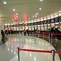 京站轉運站大廳(02).JPG