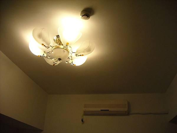 16樓客廳(08).JPG