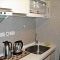 16樓廚房(02).JPG