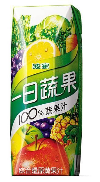 PR250一日蔬果原味0409 (1).jpg