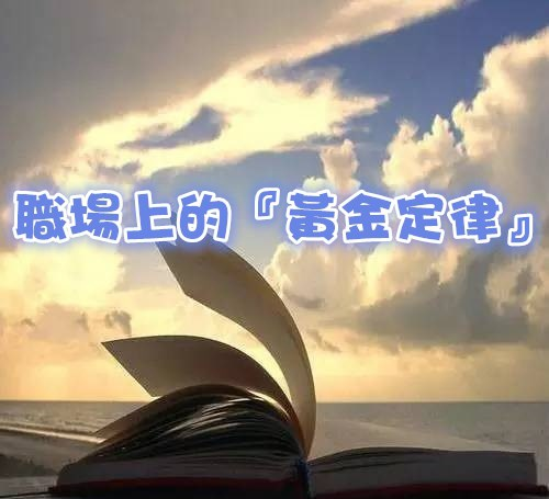 0Bpxb101_副本.jpg