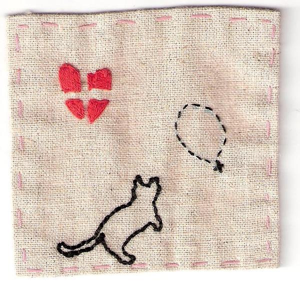 刺繡圖-丹麥心、貓、十字項鍊(項鍊那藍藍的請無視他、我的錯(掩面.jpg