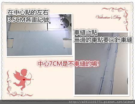 DSCF9195_副本.jpg