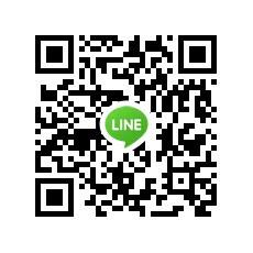 my_group_1469080427305