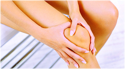 thinkstock_rf_photo_of_woman_knee