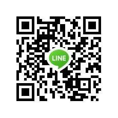 BOSS LINE更新.jpg
