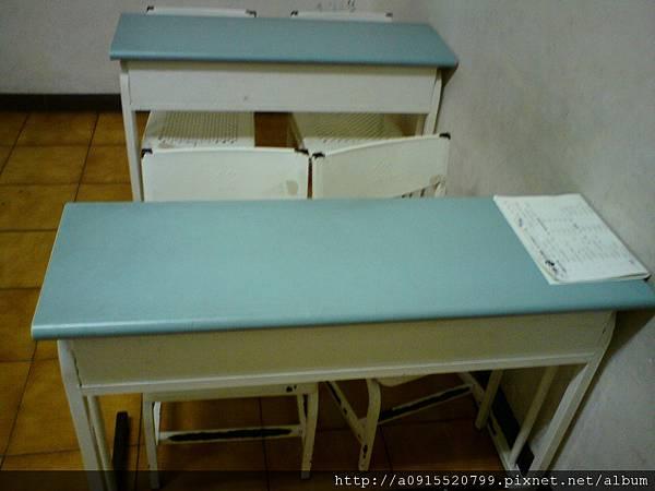 好朋友二手家具 二手傢俱 二手家具 二手課桌椅 課桌椅