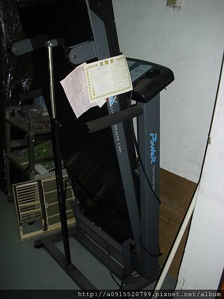 DSCI4662.JPG