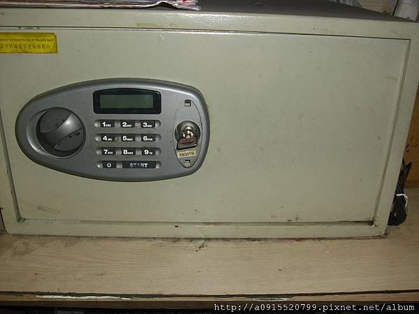 DSCI0951.JPG