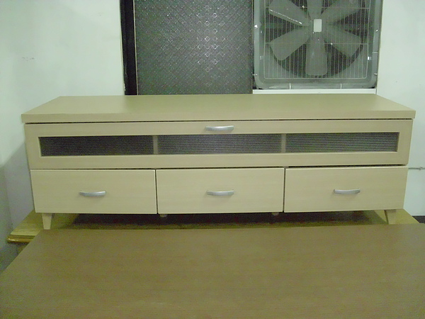 DSCI0806.JPG