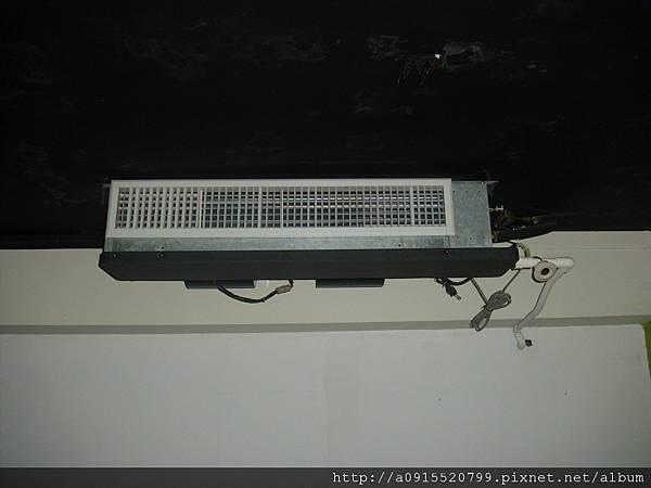 DSCI0958.JPG