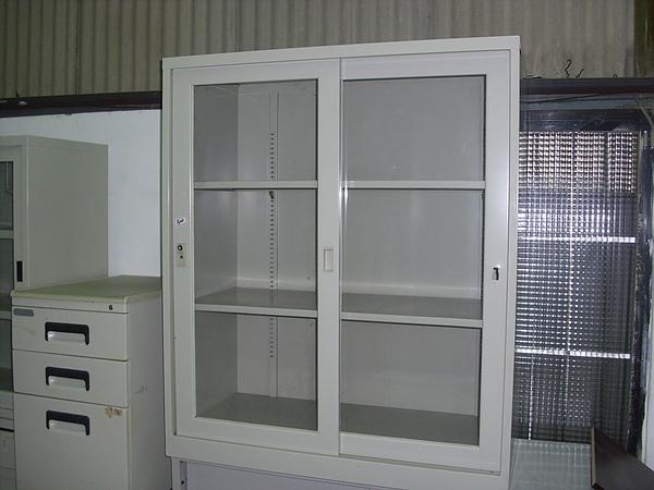 DSCI0755.JPG