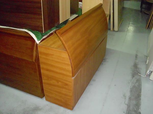 DSCI0841.JPG