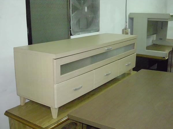 DSCI0807.JPG