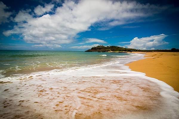 山水沙灘3.jpg