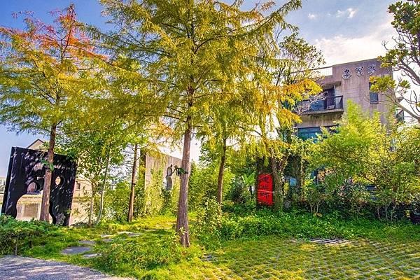 宜蘭建築師湧泉會館照片_181130_0009.jpg