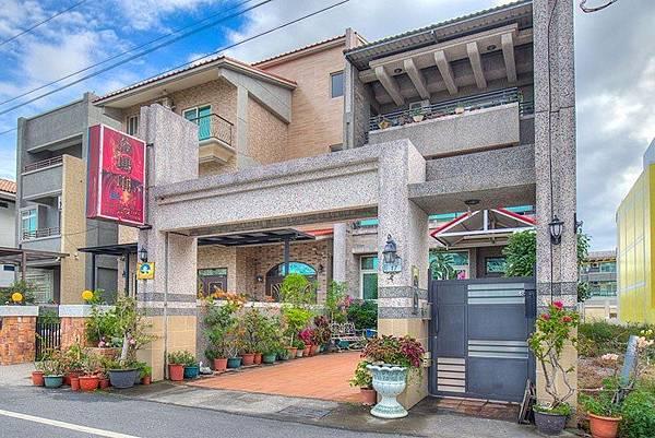 台東市金瑪琍民宿_190114_0031.jpg