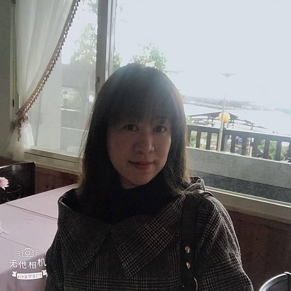台東三仙台海景民宿_190114_0005.jpg