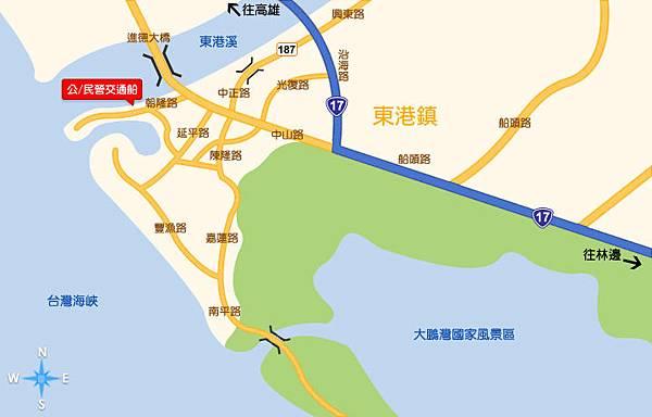 donggang_map.jpg