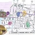 台南旅遊-台南旅遊地圖.jpg