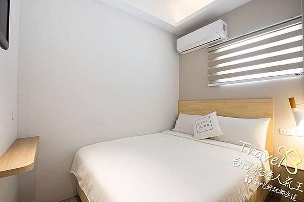 床,綠島民宿,精緻民宿