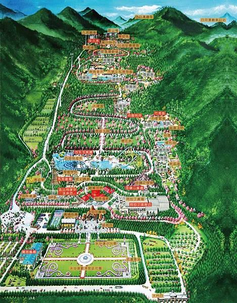 九族文化村map.jpg