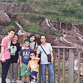 20150818_125825.jpg