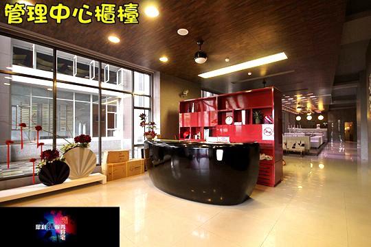 b609_20100907104312_1_副本.jpg