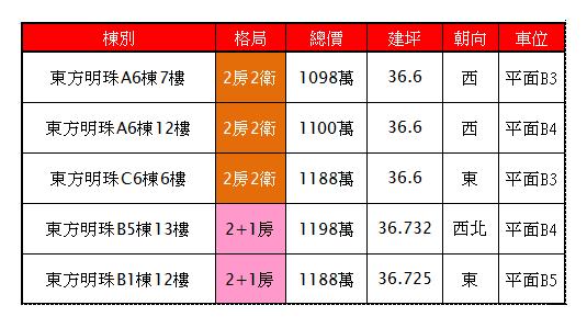 螢幕截圖 2015-09-01 18.23.16