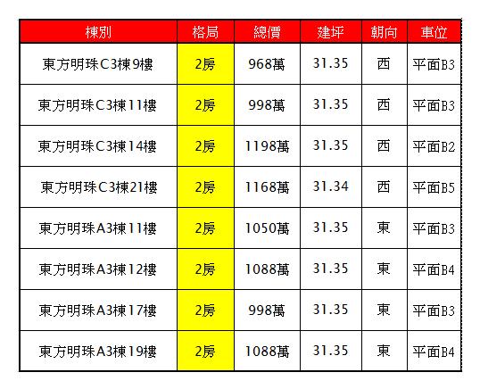 螢幕截圖 2015-09-01 18.23.06